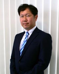 杉浦 貴宏